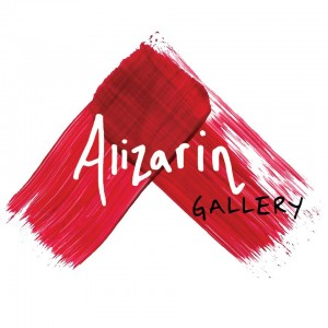 Photo of Alizarin Gallery