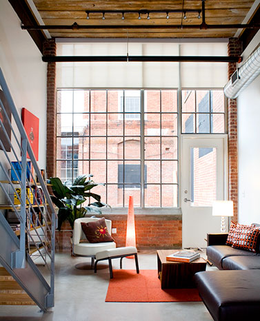 golden belt loft_3