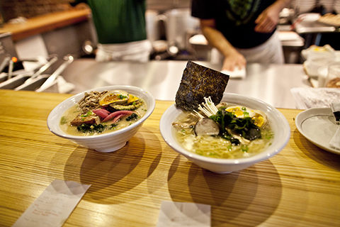 Studio-One-Photography-Dashi-ramen-bowls