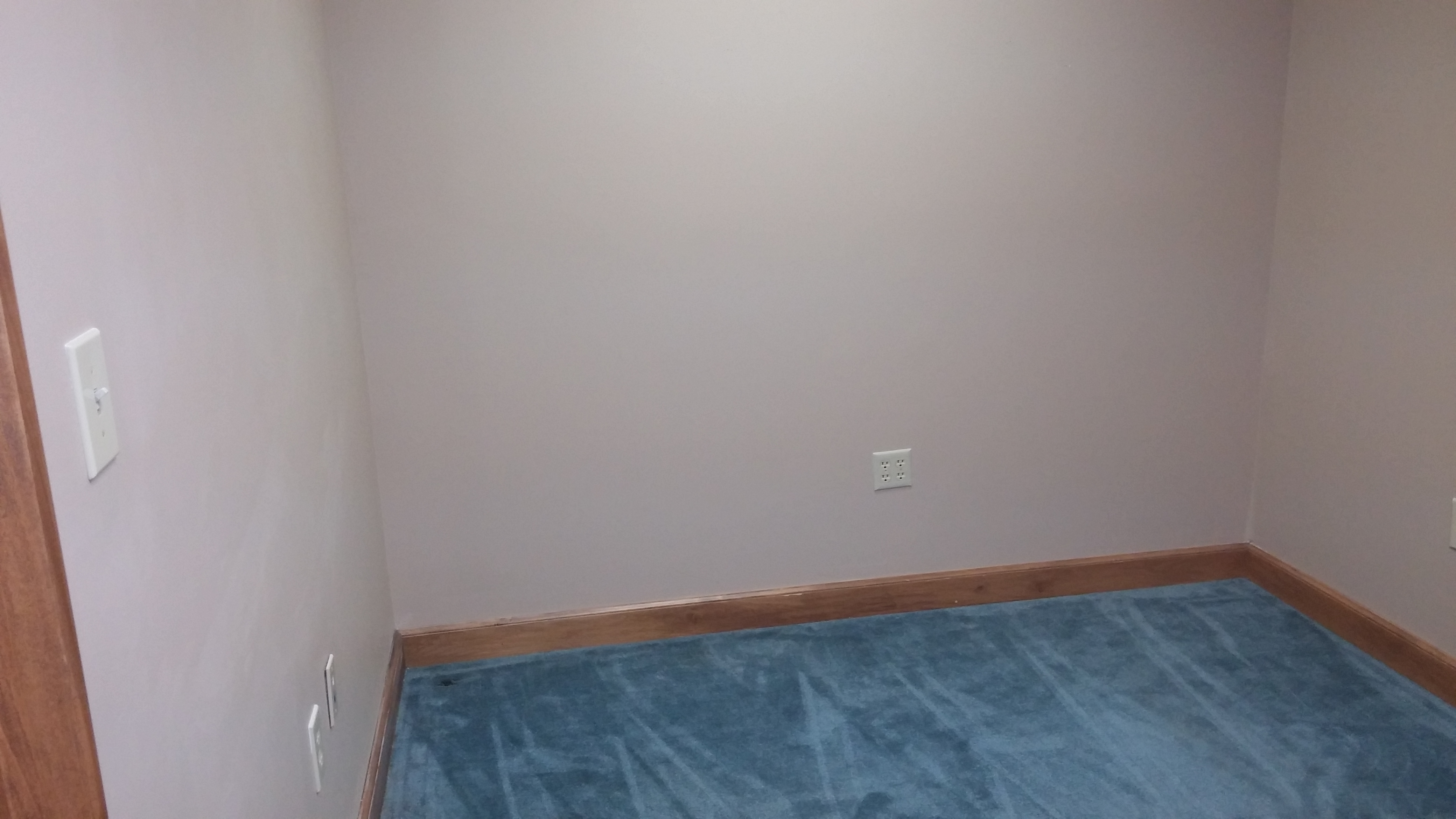 Floor 2 – 106 sq ft