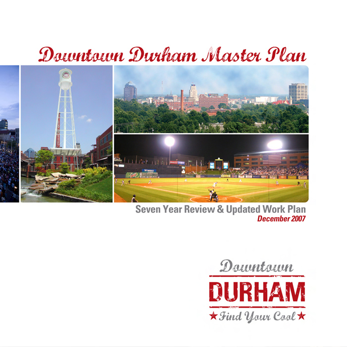2008-downtown-master-plan