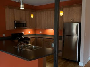 Kitchen-Loft-302