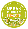 Urban Realty2