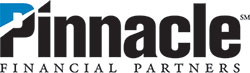 pinnacle-financial-partners-color