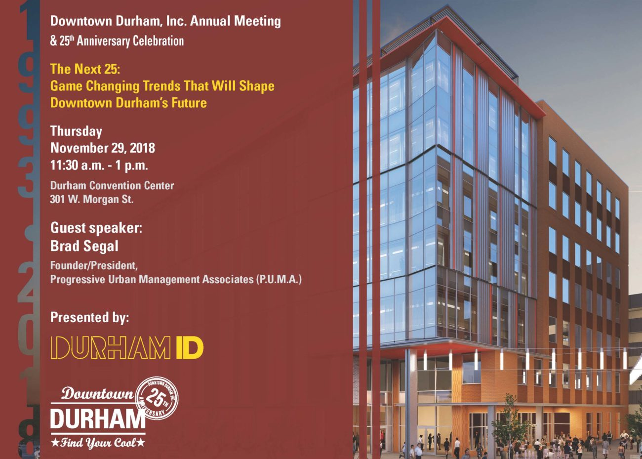 Annual Meeting Invite Front Image_Page_1