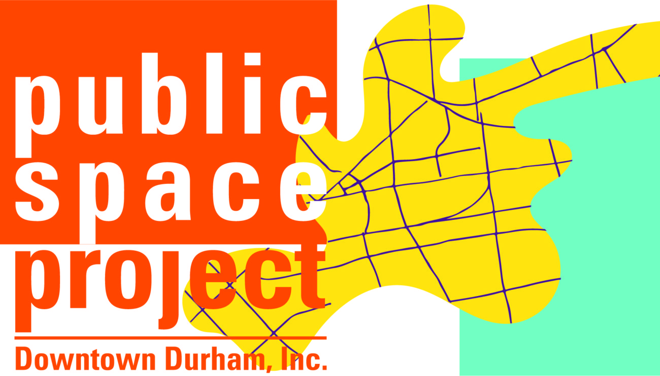 Public Space Project & Art About Artists Selected