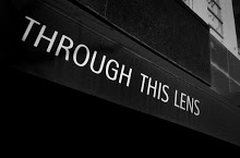 Photo for Through This Lens