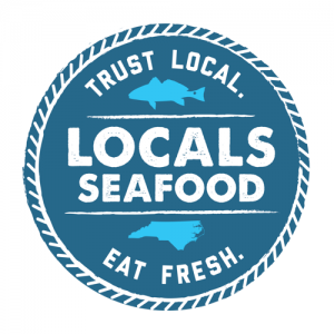 Banner image for Locals Seafood