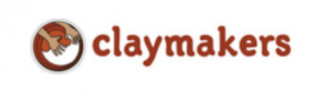 Logo for Claymakers