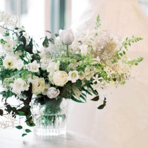 Photo for Bowerbird Flowers and Apothecary