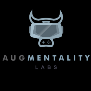 Logo for Augmentality Labs