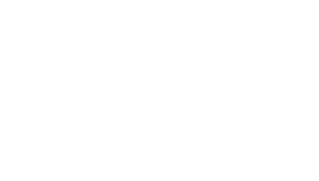 The Streetery Logo—Food, Art, Coffee, Shopping, Downtown Durham