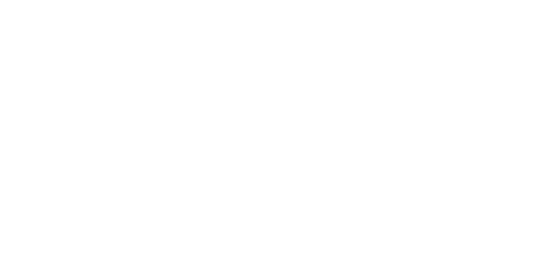 The Streetery is back!