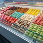 Sweets by Shayda photograph