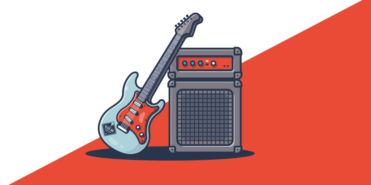 Live Music in the Taproom banner image